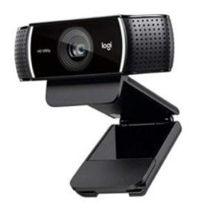 Die besten Webcams | Das passende Zubehör für erfolgreiche Camgirls