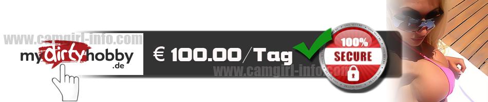geld verdienen auf mdh bis zu 100euro am tag